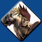 Adon artwork #1, Super Street Fighter 4