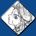 Cammy artwork #6, Street Fighter 2