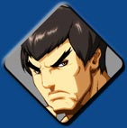 Fei Long artwork #1, Super Street Fighter 2 Turbo HD Remix