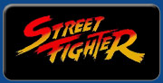 Artwork for Street Fighter 1