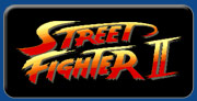 Artwork for the Street Fighter 2 series of games