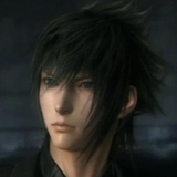 EnsignHiro's avatar