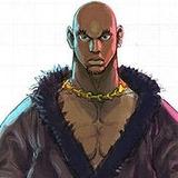 LeonMarvel's avatar