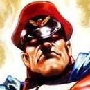 streetfighter_x_tekken's avatar