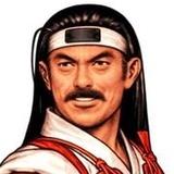 TeenIdol's avatar