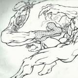 juggernaut1981's avatar