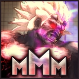 MetalMusicMan's avatar