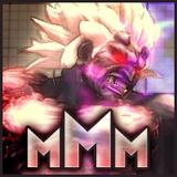 MetalMusicMan's avatar