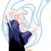 Dbarcelona's avatar