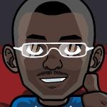 USAtlas's avatar