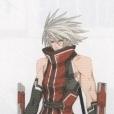 Adellmanga's avatar