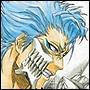 Jojounin's avatar