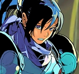 Strider_Hien's avatar