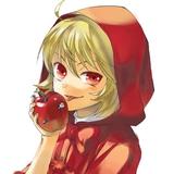 GLKFierce's avatar