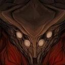 ScytheWP's avatar