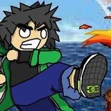 xXAngelBoyXx's avatar