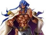 Alioune's avatar