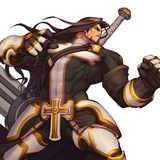 Bayfighter's avatar