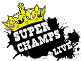 Superchampz's avatar