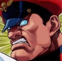 Ressss's avatar
