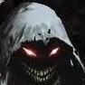 PCTrax's avatar