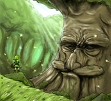 thegreatdeku's avatar