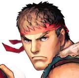 YoshiX8's avatar