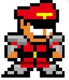 Bison15's avatar