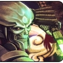 lynx_ID's avatar