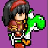 yoshisixtyfour's avatar