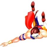 Schemer16's avatar