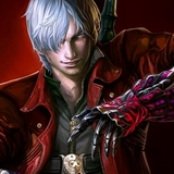 DevilMayCare4's avatar
