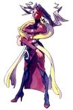 BYOOx5's avatar