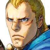 Miniabel's avatar