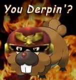 deg222's avatar