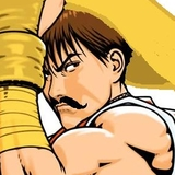 Mexican_Guy's avatar