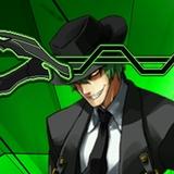 CaRnAgE7157's avatar