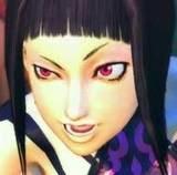KTProsper's avatar