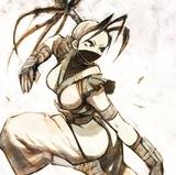 xoverlord1022x's avatar