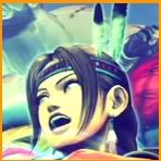 BoscaBat's avatar