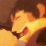 CowboyBebopCrew's avatar