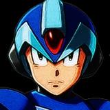 MaverickHunterX's avatar