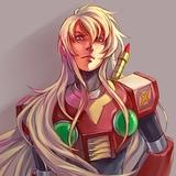 iMTopTier's avatar