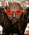 eyekantspele's avatar