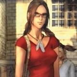 Wulfsten's avatar