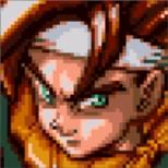 darko_p86's avatar