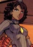 jaysenedwinward's avatar