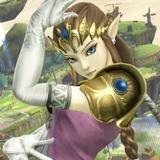 dro2191's avatar