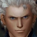 Broshadian's avatar