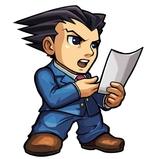 mrambitious's avatar